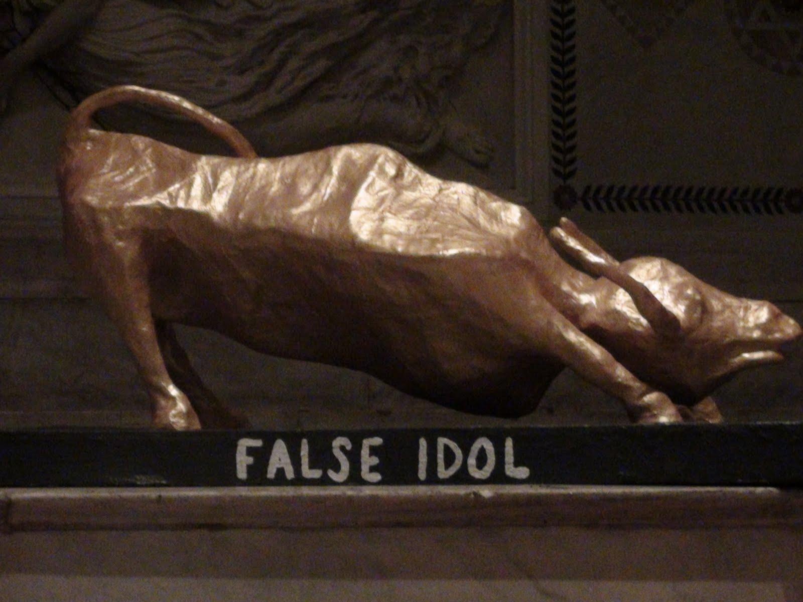 False_Idol