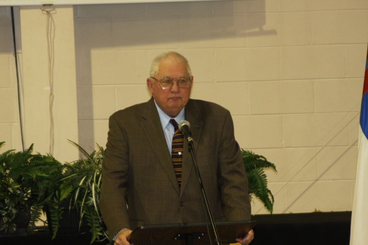 Senior_Pastor_Terry_Fairbanks_8