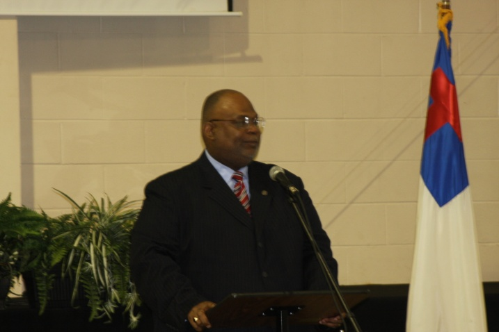 Virginia_Christian_Alliances_Pastor_Joe_Ellison_3