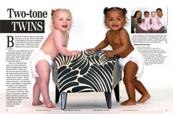 8285two-tone-twins