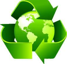 Green_Earth