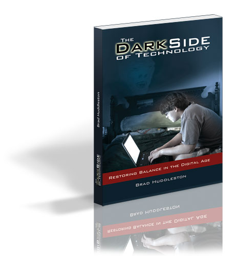 DST_3D_Book_cover_web