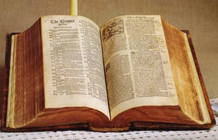 Martin_Luther_Bible