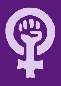 200px-Womanpower_logo