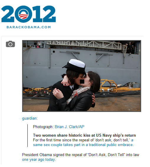 Obama-Navy-First-Kiss-Lesbian-Tumblr-smaller-shot-BLOCKED1