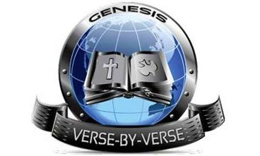 8451Genesis-verse-by-verse