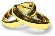 Marriage-rings-