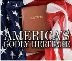 Americas_Godly_Heritage
