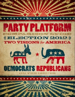 ERLC_Party_Platform_Comparison_Guide