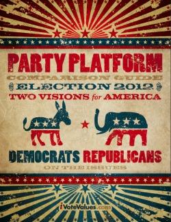ERLC_Party_Platform_Comparison_Guide