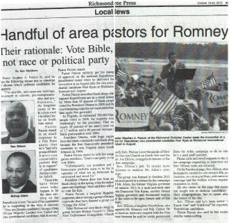 Handful_of_area_pastors_for_Romney_Oct_18_2012_final