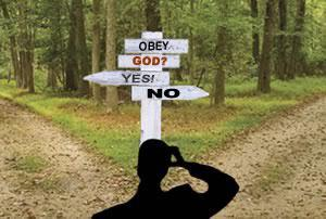 Obey_God_Our_Gift_to_Him