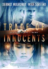 Trade_of_Innocents