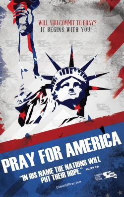 Half_Page_Ad_National_Day_of_Prayer_Task_Force_web