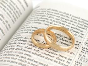 biblical marriage.329170700