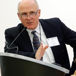 Bob Lewis AP