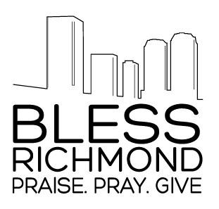 Bless Richmond