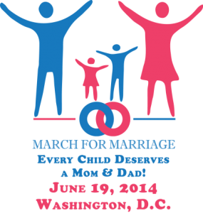 Marriage-March-2014-Logo-285x300