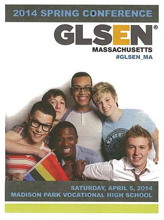 GLSEN Conf-program 320