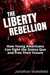 Liberty Rebellion Cover-199x300
