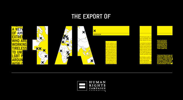 HRC-Export-of-Hate