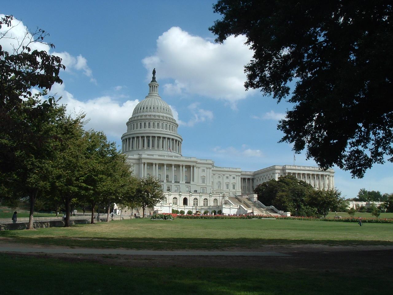 Capitol-tour-086