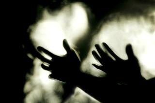 pleading-hands-320