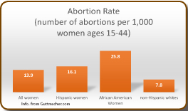 Abortion-rate-for-minorities