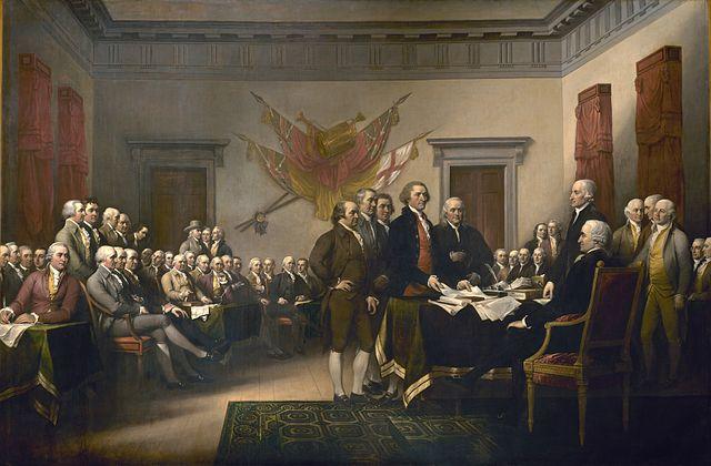 Constitutional Leaderships Initiative