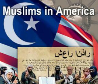 MUSLIMS-IN-AMERICA-REFUGEE-CAMP