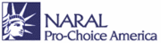 180px-NARAL logo
