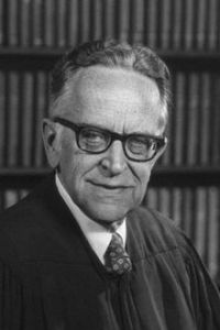 220px-US Supreme Court Justice Harry Blackmun detail-200x300