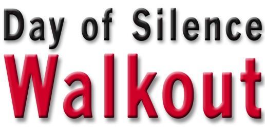 IFI DOS-walkout-516x260