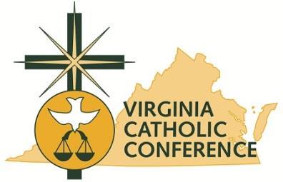 BishopsstatementonGovMcAuliffe20163decisions041116
