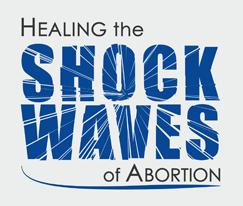 ShockwavesLeftNavLogo