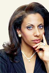 brigitte-gabriel-small-profile-photo