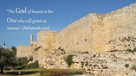 Jerusalem-Walls-Nehemiah-2-20