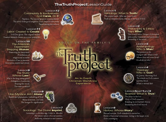 TruthProject thumbnail1