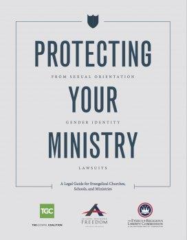 protectingyourministry 272 350