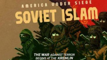 AmericaUnderSiege SovietIslam instagram01-644x644