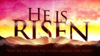 He-is-Risen-pic-03 rs