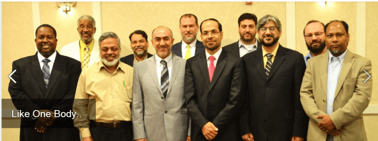 u s council of muslim organizations uscmo 768x287
