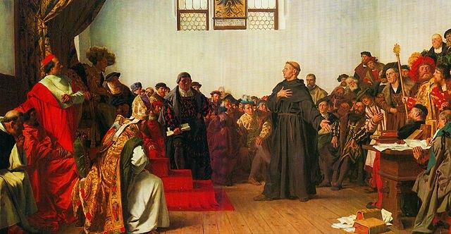 640px Luter v Vormse