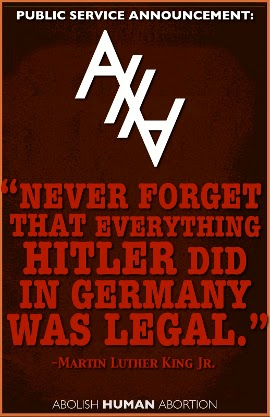 everything hitler did was legal