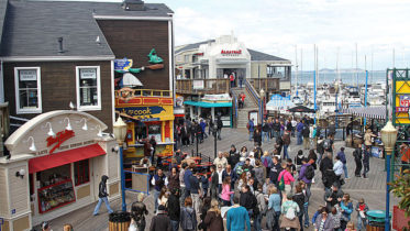 640px Pier 39 SF CA jjron 26.03.2012