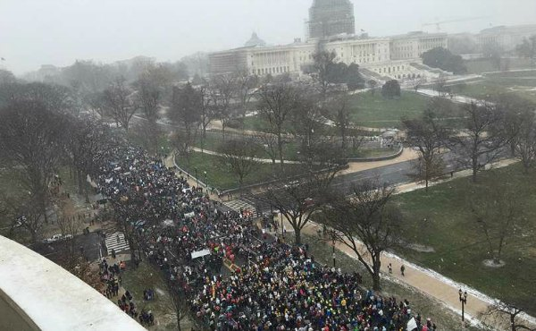 US Capitol March for Life 2016 IMG 1504b1000 810 500 55 s c1