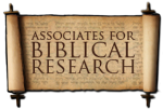 Associates for Biblical Research