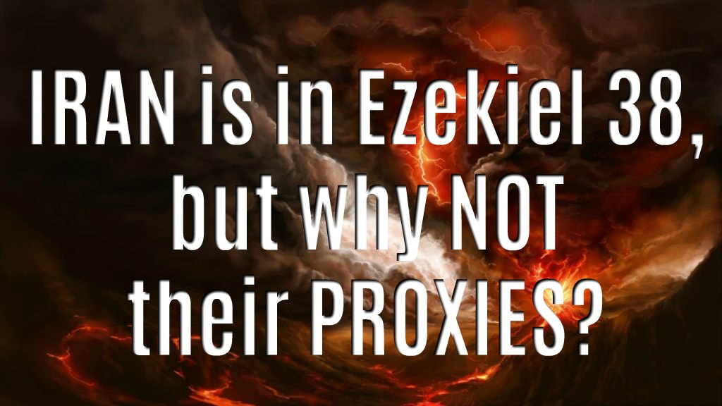 Ezekiel 38